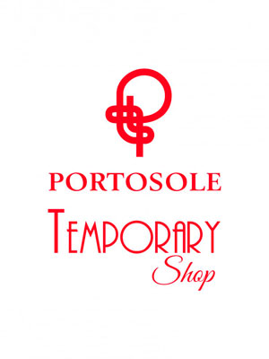 Portosole Temporary Shop